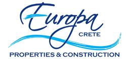 europa-crete-properties-logo3