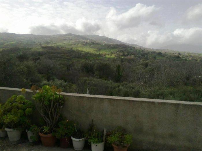 Detached house in Spili, Rethymno
