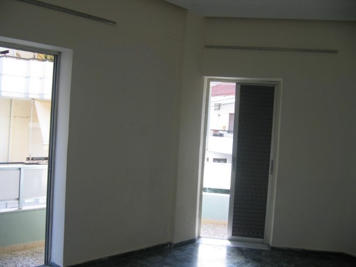 First floor Apartment for rent, very close to Chania Center